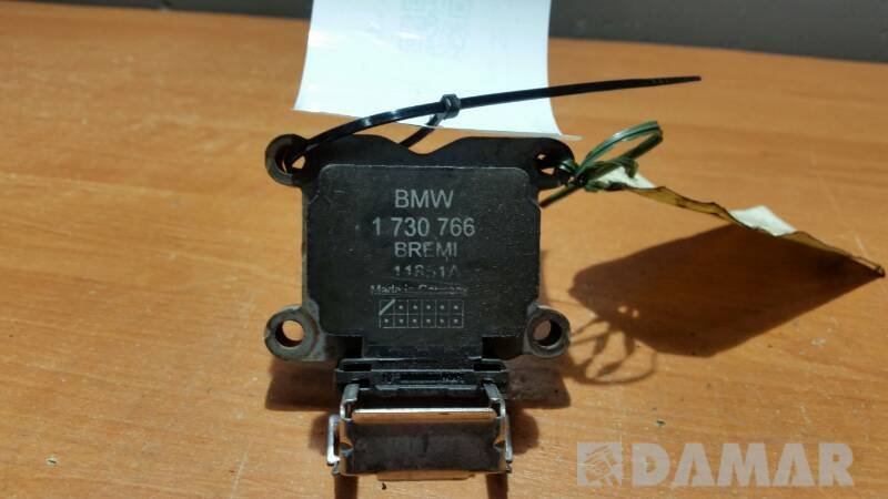 1730766 CEWKA ZAPLONOWA BMW E36