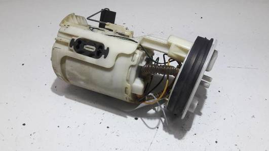 6N0919051L POMPA PALIWA VW POLO 6N 1.6 55KW 1998