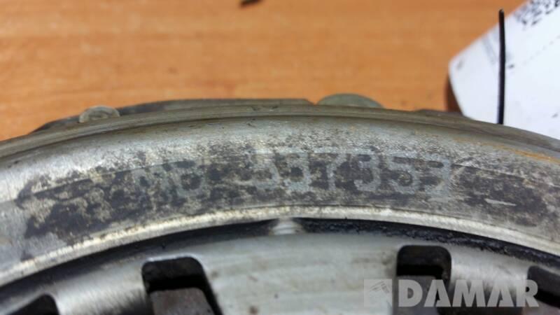 MB937353 DOCISK SPRZEGLA MITSUBISHI CARISMA