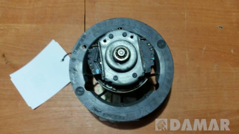 841891 DMUCHAWA WENTYLATOR RENAULT CLIO II 1.1 01