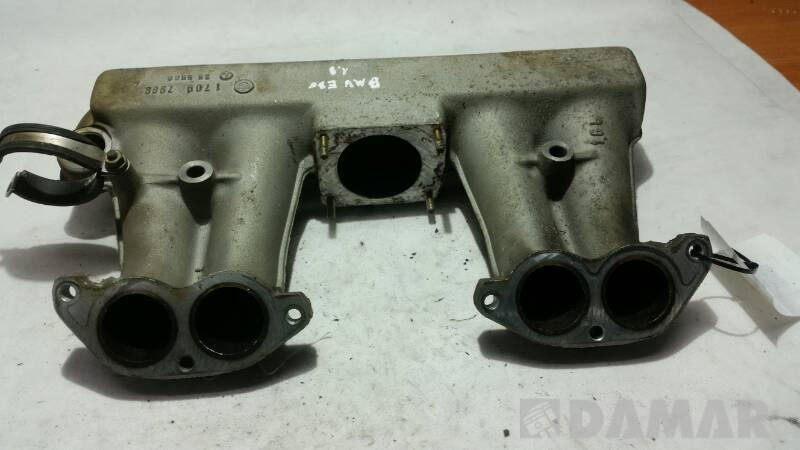 17097989 KOLEKTOR SSACY BMW E30 1.8 M40