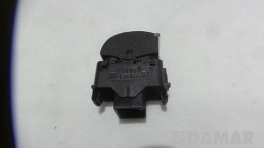 BM5T-14529-AB PRZELACZNIK SZYBY FOCUS MK3