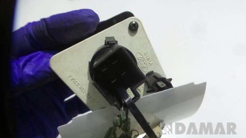 94VB-13K031-AA WLACZNIK SWIATEL FORD TRANSIT 98R