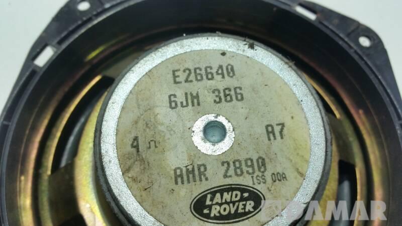 E26640 GLOSNIK DRZWI RANGE ROVER