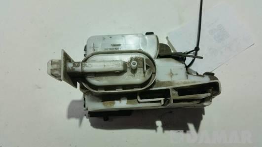 1H4839016A ZAMEK DRZWI PRAWY TYL VW GOLF III 93r