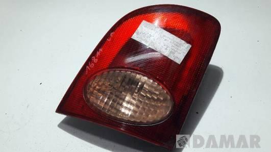 LAMPA LEWA TOYOTA COROLLA E11 4D 1.3I SEDAN