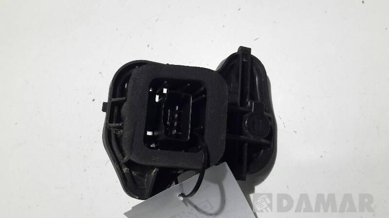 4VFX-13N004-AA WKLAD PRAWY LAMPY TYLNEJ VW GOLF V