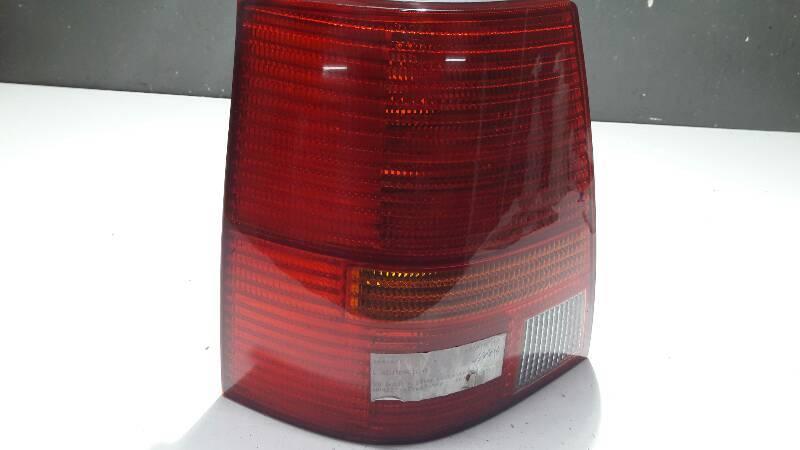 1J9945095P LAMPA TYL LEWA VW GOLF IV BORA KOMBI