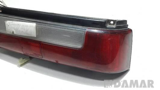 220-32283 LAMPA TYLNIA PRAWA SUZUKI SWIFT 3D 96R