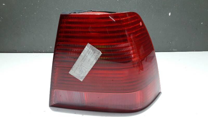 1J5945096AD LAMPA TYL PRAWA VW BORA