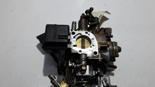 71762521 GAZNIK RENAULT 19 1.4 90R