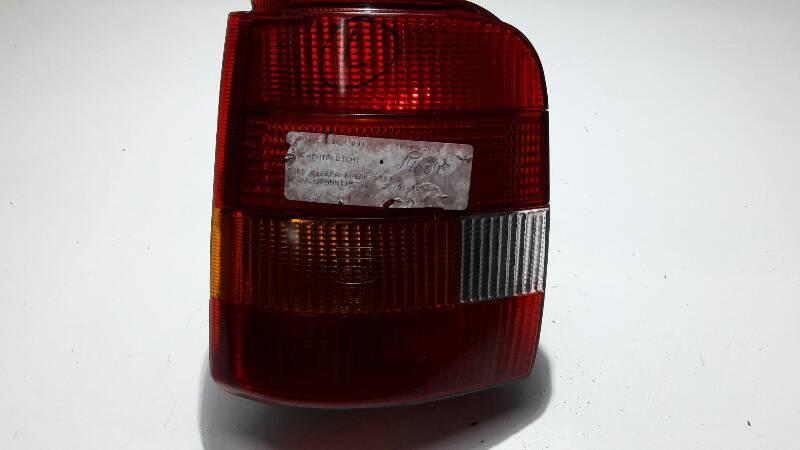 83BG13A603 LAMPA LEWY TYL FORD SIERRA BREAK 93R