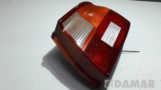 93BG13A602AA LAMPA TYLNIA PRAWA FORD MONDEO 4D 94R