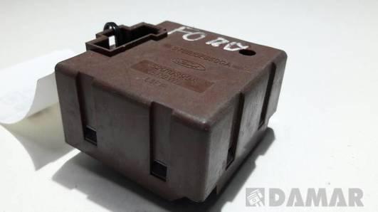 97BB10E850CA MODUL FORD MONDEO MK2 1997-00r