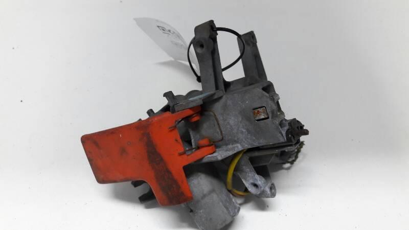 86AB-3675-AA STACYJKA FORD ESCORT MK7 1.8TD
