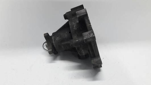 POMPA WODY MERCEDES W168 A190 03R