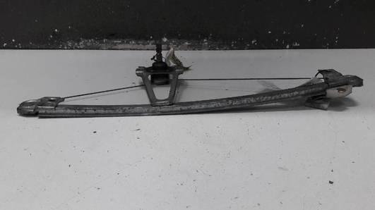 MECHANIZM SZYBY LEWY TYL MERCEDES W124 95r