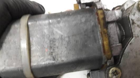 E366202001B MECHANIZM SZYBY PRAWY P VOLVO 460 95R