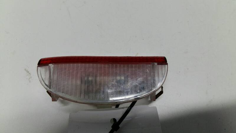 1560222090 LAMPKA KLAPY ALFA ROMEO 156