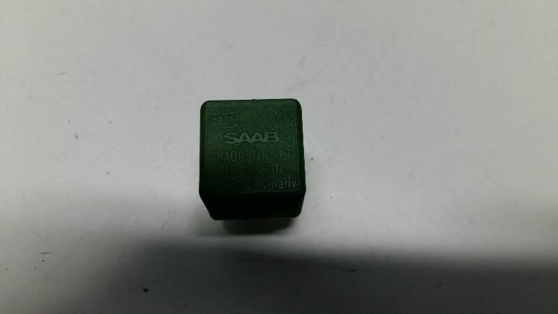 4RA003510-06 PRZEKAZNIK SAAB