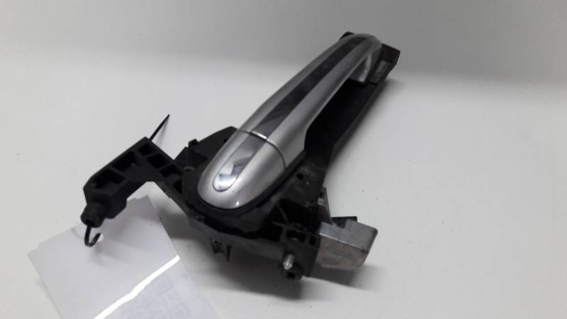 KLAMKA PRAWY TYL MERCEDES W168 A190