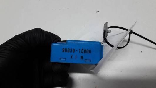 96830-1C000 PRZEKAZNIK KIA HYUNDAI HMC