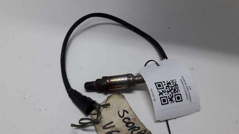 0258003123 SONDA LAMBDA FORD SCORPIO 91R