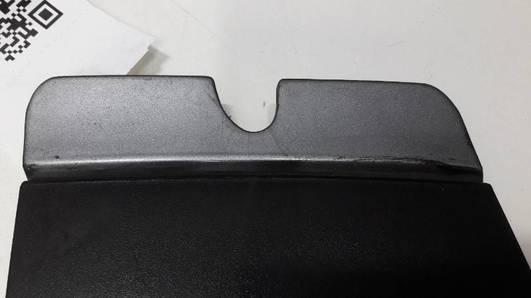 3A5807441B ZASLEPKA HAKA TYL VW PASSAT B4 35I