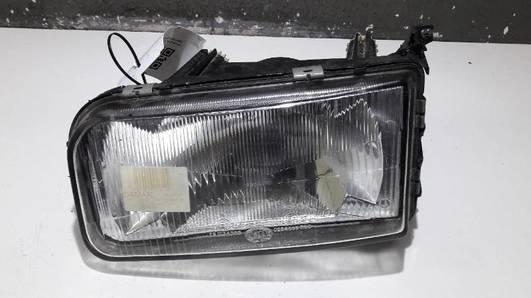 133479-00 REFLEKTOR LEWY VW PASSAT B3 HELLA