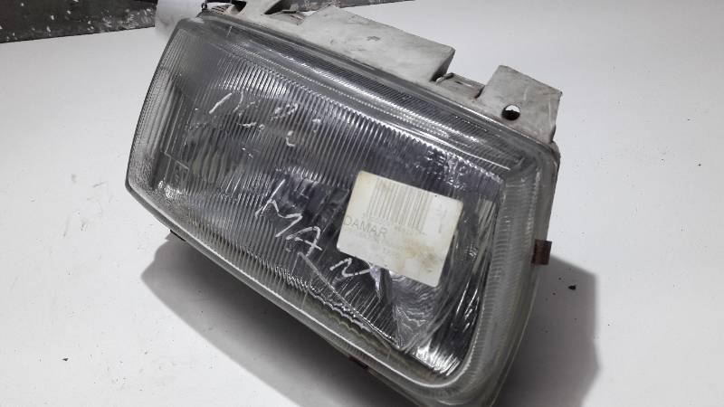 08-441-1123 REFLEKTOR PRAWY VW POLO III