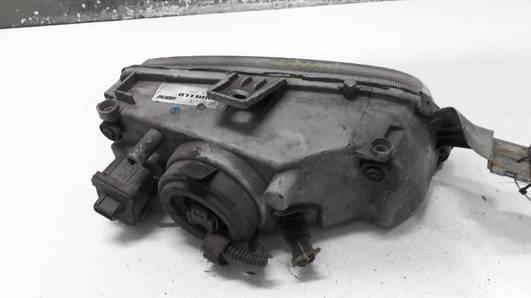 46481414 REFLEKTOR FIAT PUNTO I LEWY 95r