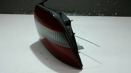 043-1214A LAMPA PRAWA HONDA ACCORD V