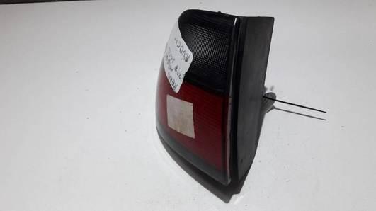 7700838530 LAMPA LEWA RENAULT MEGANE CLASSIC
