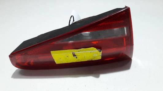 8K5945093AA LAMPA TYLNA AUDI A4 B8 2013r SEDAN