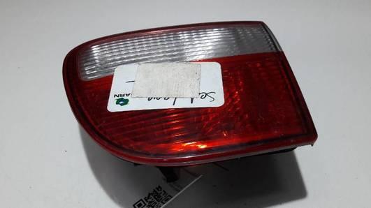 1M6945092B LAMPA PRAWY TYL SEAT LEON I