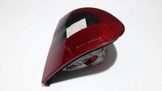 6K5945096 LAMPA PRAWA SEAT CORDOBA 6K 96r VALEO