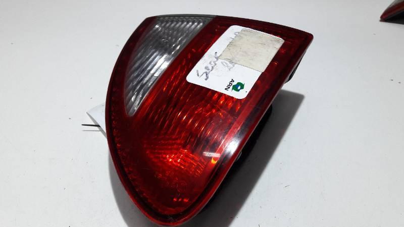 1M6945095A LAMPA LEWY TYL SEAT LEON I