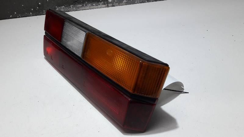53319R23 LAMPA PRAWY TYL VW GOLF I