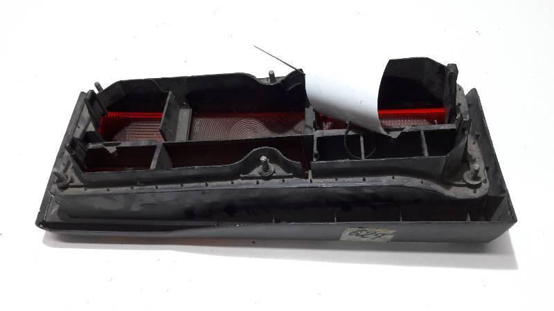 53264R7 LAMPA LEWA AUDI 100 C2