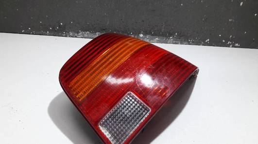 37740719 LAMPA PRAWA GOLF IV