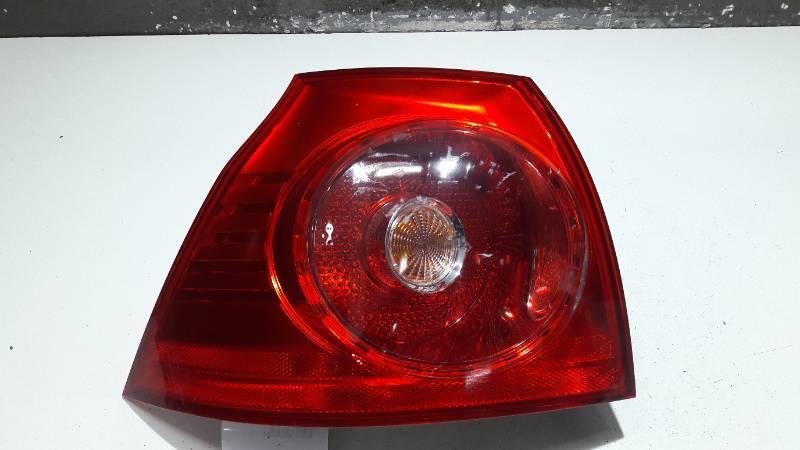 1K6945095E LAMPA LEWA VW GOLF V 03R