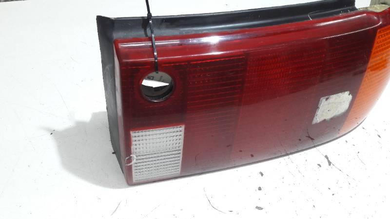 895945096 LAMPA PRAWA AUDI 80 COUPE