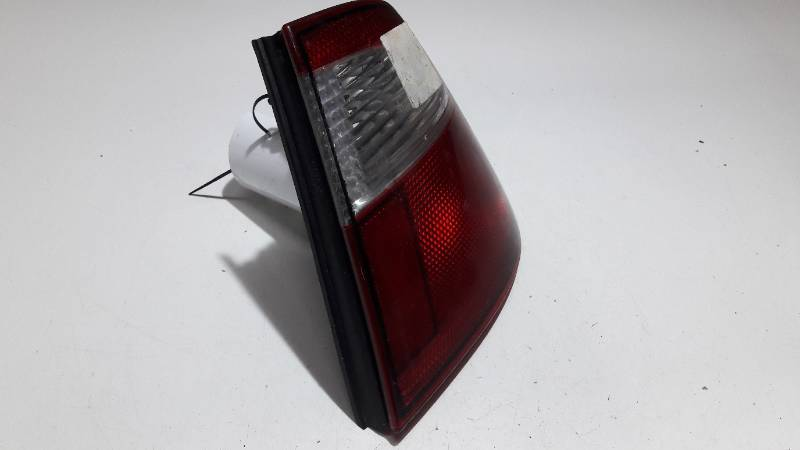 6K5945096G LAMPA PRAWY TYL SEAT CORDOBA 2000 Z