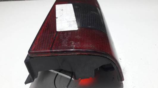 45050 LAMPA PRAWY TYL PEUGEOT PARTNER  04R YORKA