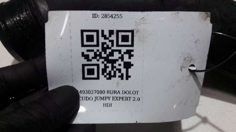 1493037080 RURA DOLOT SCUDO JUMPY EXPERT 2.0 HDI