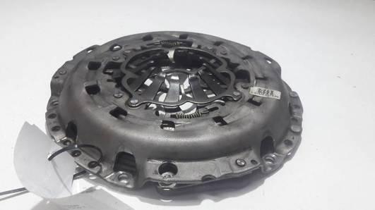 L-01424-0G75-00 DOCISK SPRZEGLO AUDI A4 B8 2.0TDI