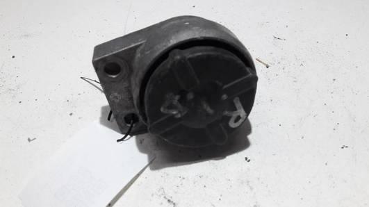 98AB-6038-DG LAPA PODUSZKA SILNIKA FORD FOCUS S