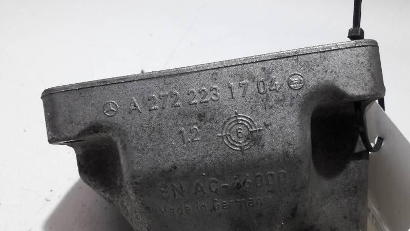 A2722231704 LAPA SILNIKA MERCEDES W211 06R