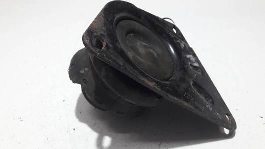 6N0199262 PODUSZKA SILNIKA VW POLO 1.4 1995r