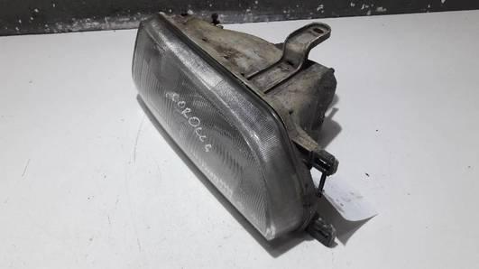 110-74795 REFLEKTOR PRAWY TOYOTA COROLLA